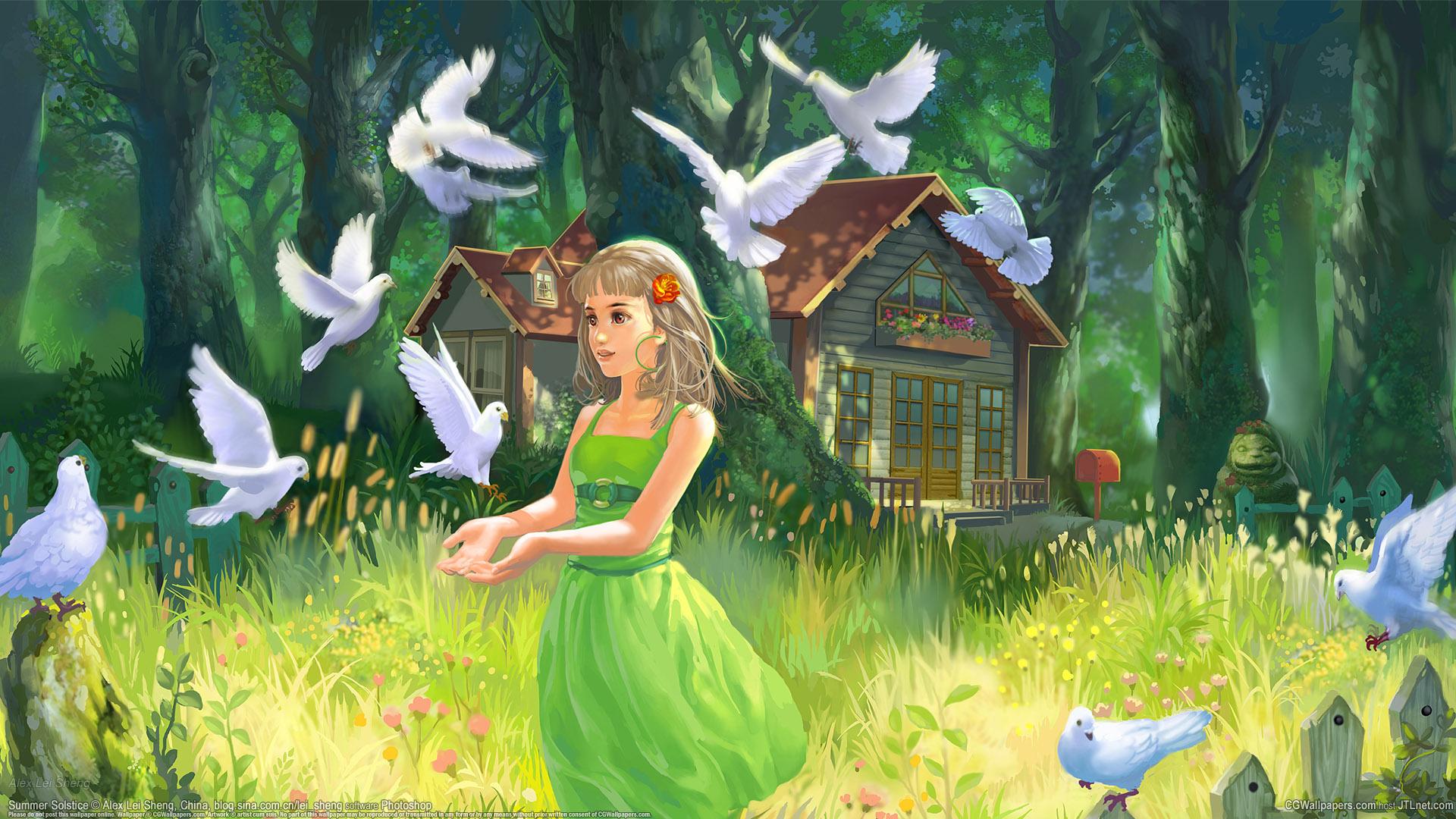 Племяннику, открытки пожеланиями доброго утра с голубями