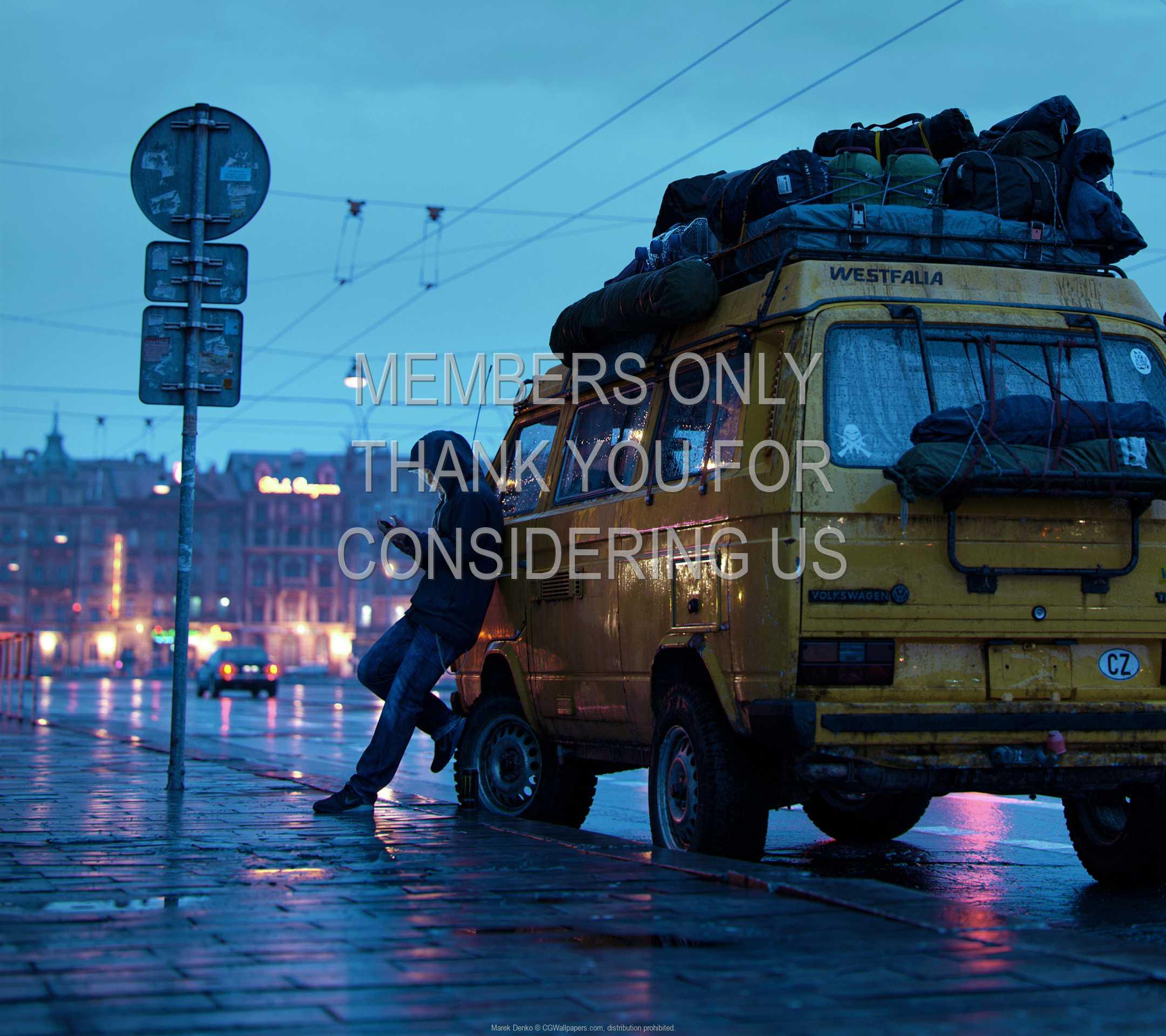 Marek Denko 1080p Horizontal Mobile wallpaper or background 01