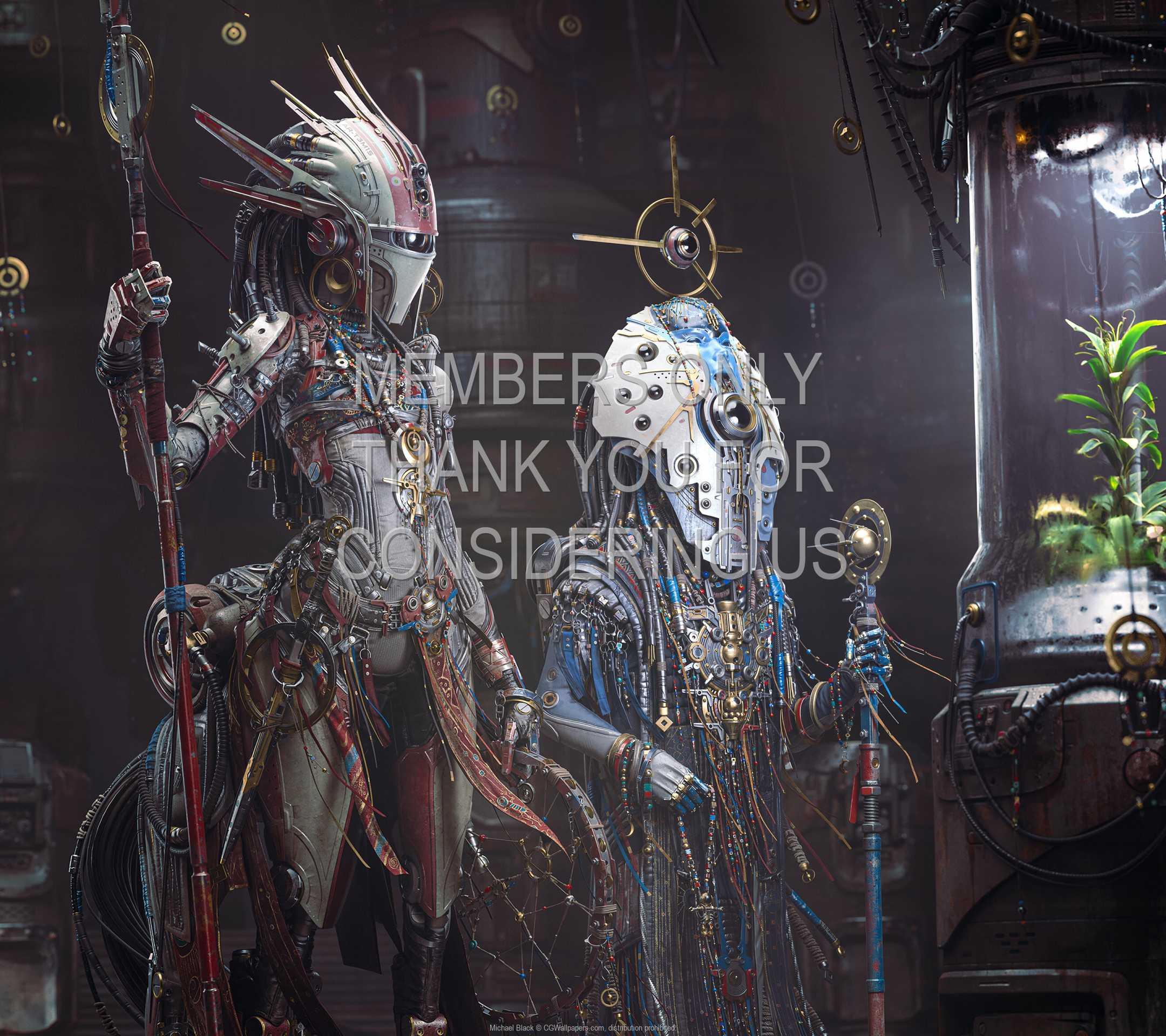 Michael Black 1080p Horizontal Mobile wallpaper or background 05