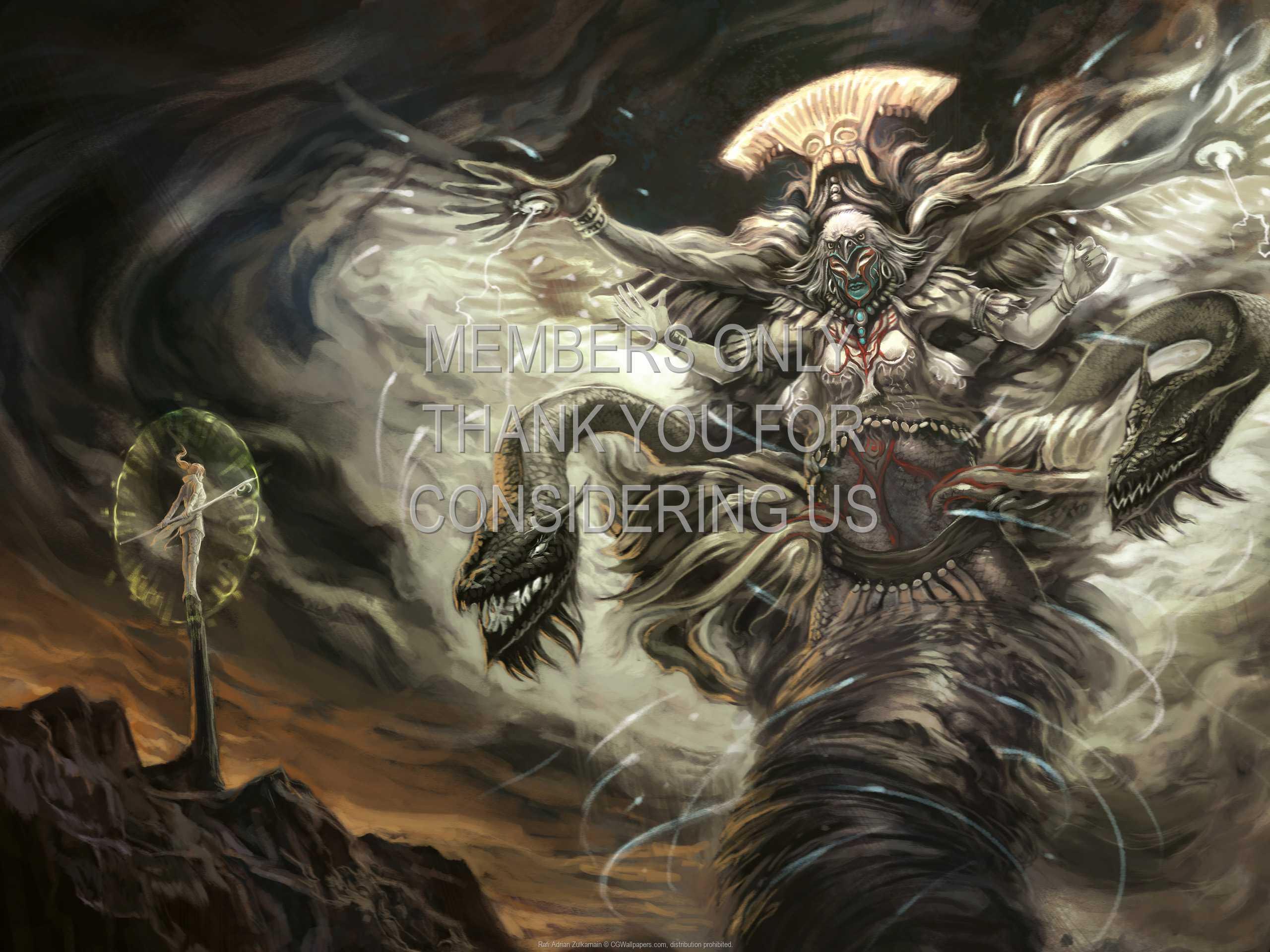 Rafi Adrian Zulkarnain 1080p Horizontal Mobile wallpaper or background 10