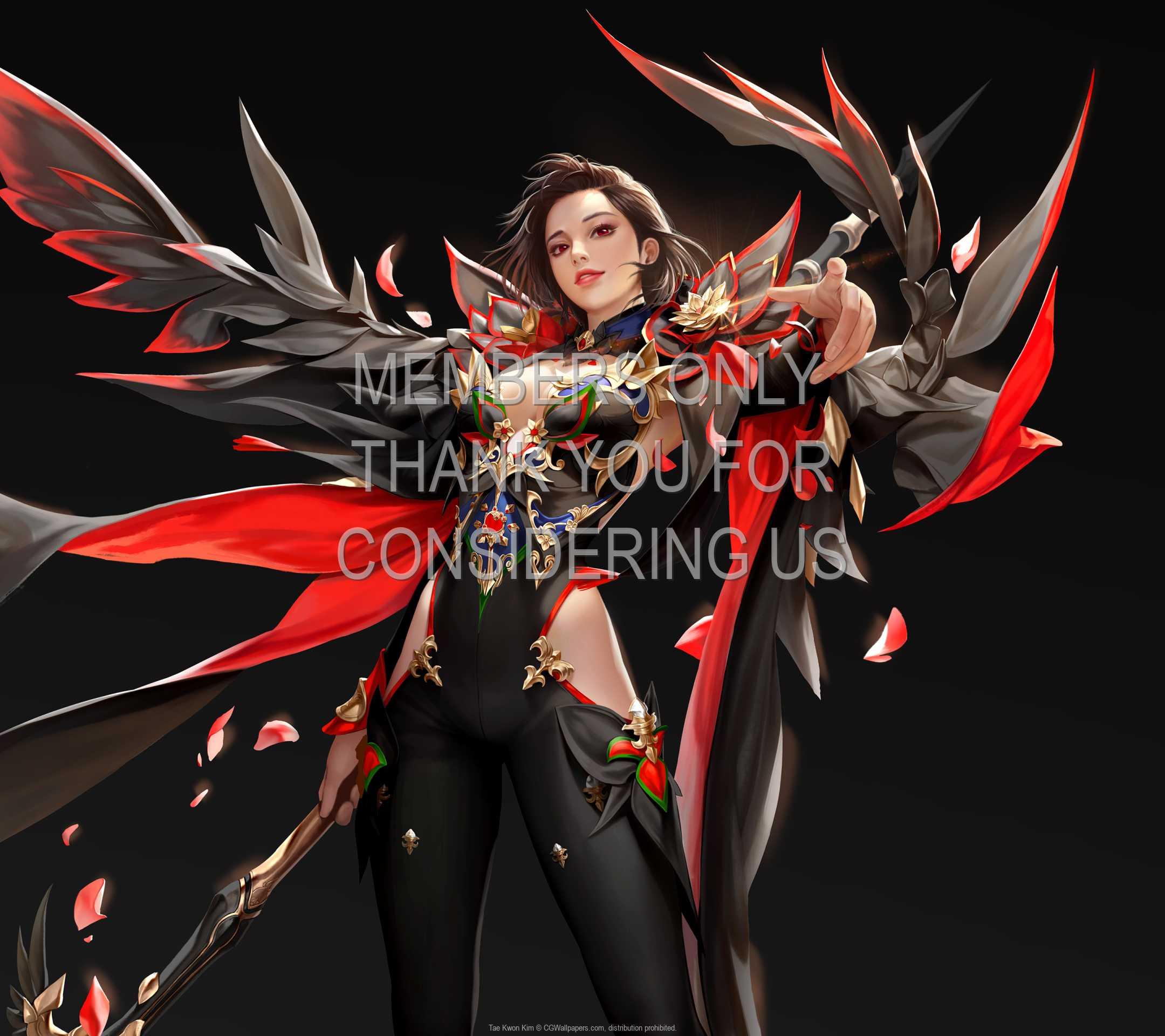 Tae Kwon Kim 1080p Horizontal Mobile wallpaper or background 05