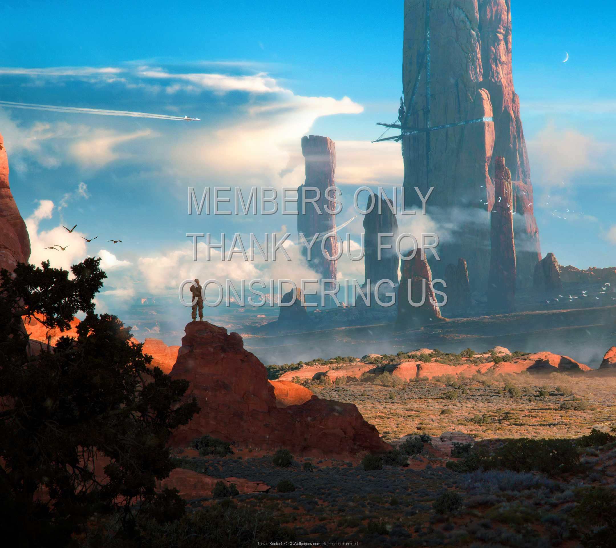 Tobias Roetsch 1080p Horizontal Mobile wallpaper or background 18