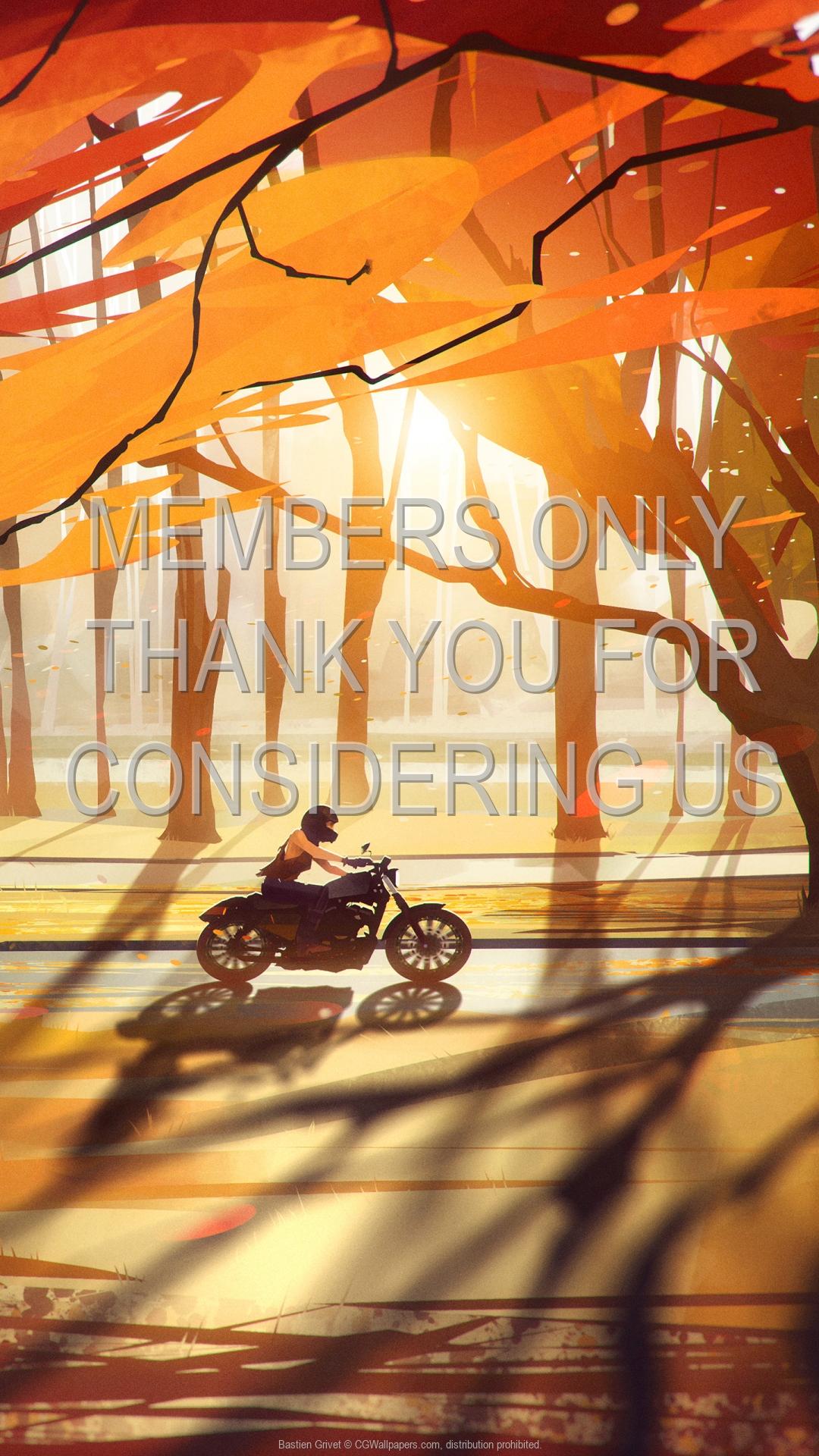 Bastien Grivet 1920x1080 Mobile wallpaper or background 17