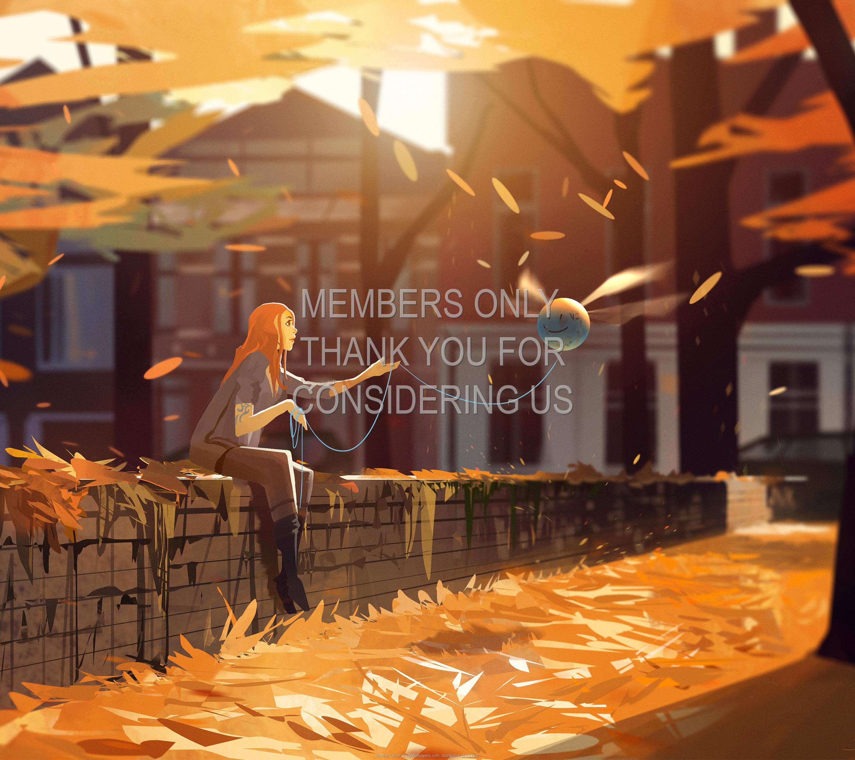 Bastien Grivet 1920x1080 Mobile wallpaper or background 18