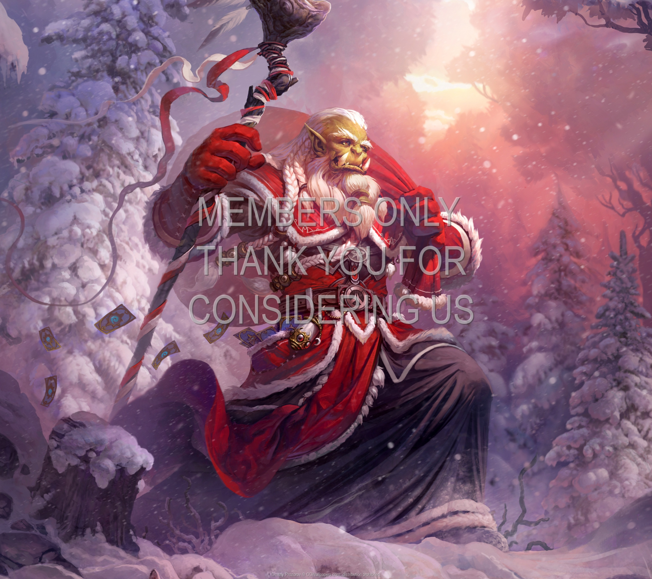Dmitriy Prozorov 1080p Horizontal Mobile wallpaper or background 07