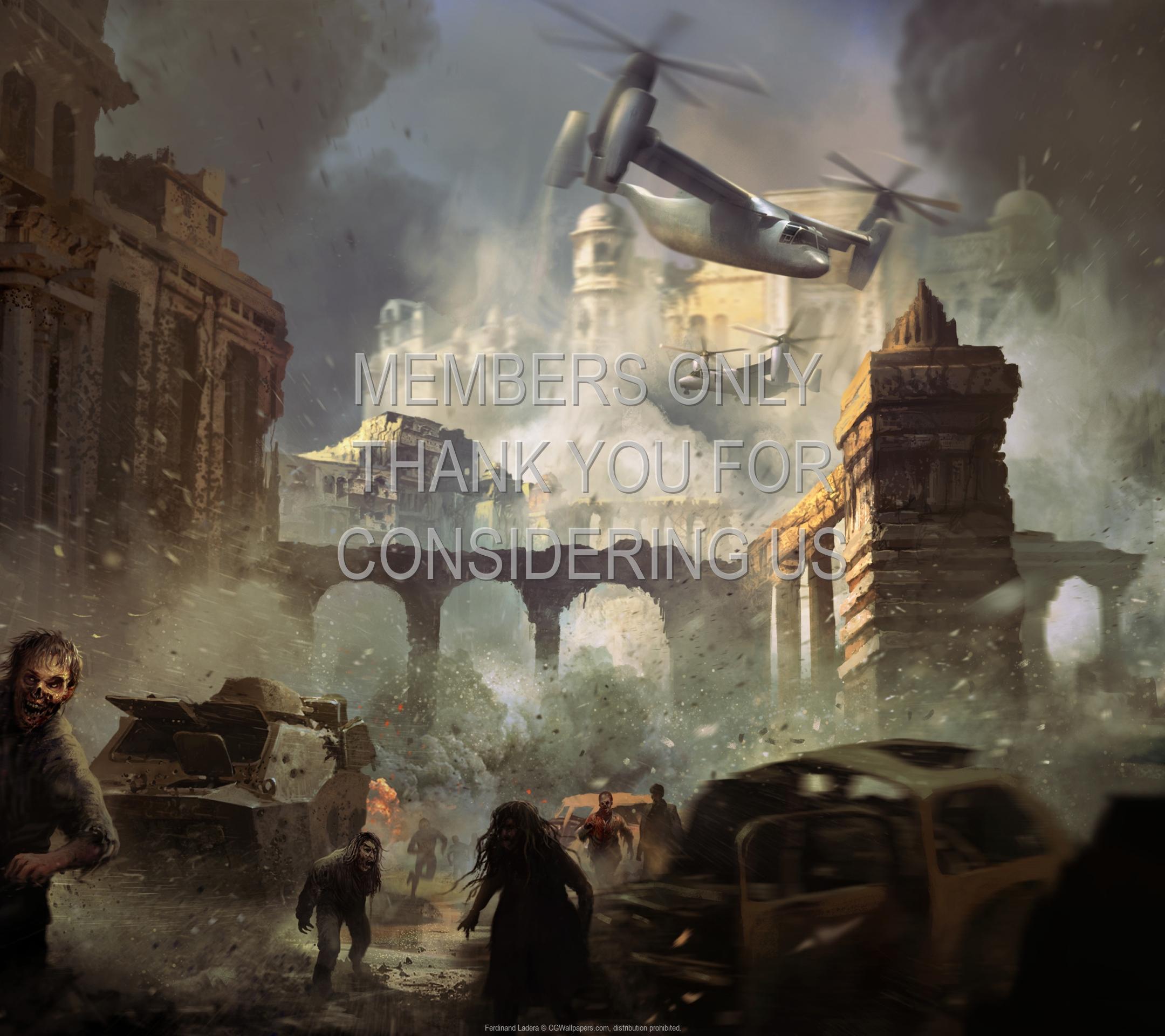 Ferdinand Ladera 1080p Horizontal Mobile wallpaper or background 02