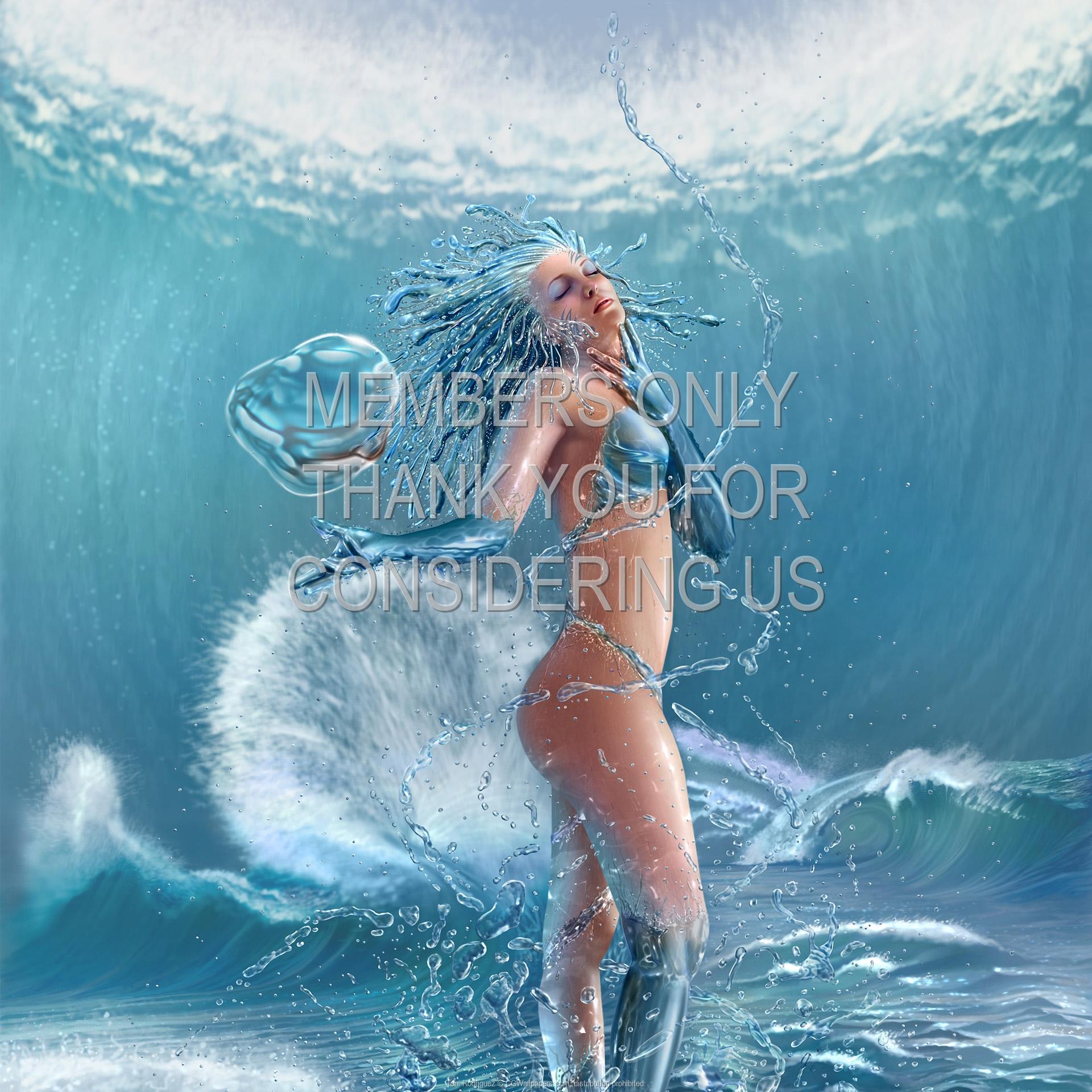 Toni Rodriguez 1080p Horizontal Mobile wallpaper or background 07