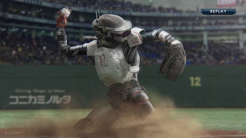 Super Baseball 2020 HD wallpaper or background